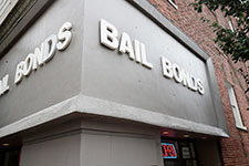 What are the Responsibilities of the Indemnitor When Posting Bail?