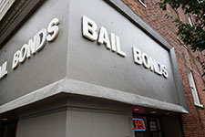 Why post bail?