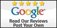 Read Google Reviews and Post Your Own